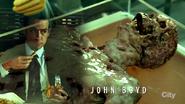 JohnSeason12 2
