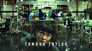 Tamaraseason11