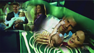 Booth, Brennan, Christine