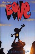Bone The Dragonslayer(original cover)