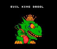KingDroolAdventure