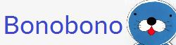 Bonobono Wiki