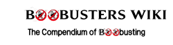 Boobusters Wiki
