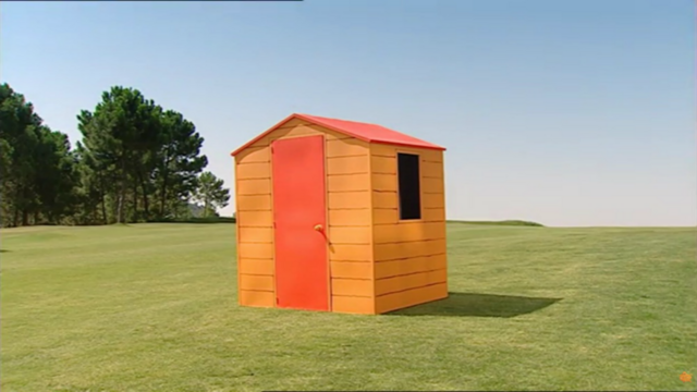 File:031 Shed.PNG