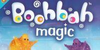 Boohbah Magic