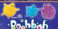 Umbrella & More Boohbah Magic