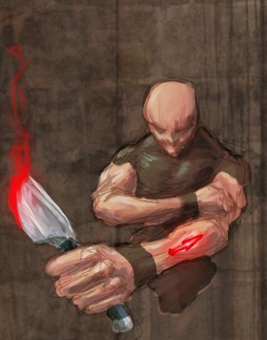 File:Absorb Weapon.jpg