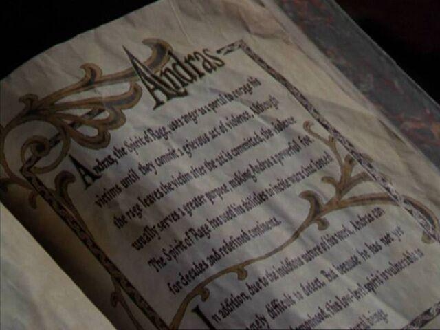 File:Andras (Book of Shadows).jpg