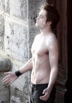 File:Twilight Vampires.jpg