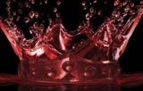 Redqueennovella