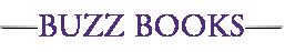 Buzzbooks1