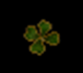 File:Gold Clover 2.png