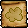 Poison Cloud
