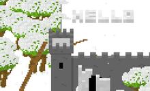HelloLargeBalls2