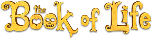 File:The Book of Life Big.png