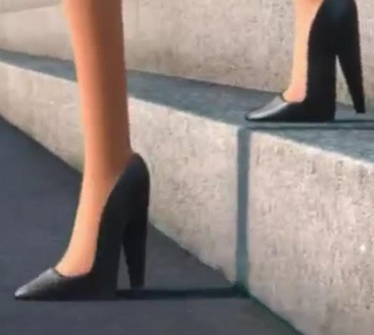 File:Mary Beth's sexy shoes.png