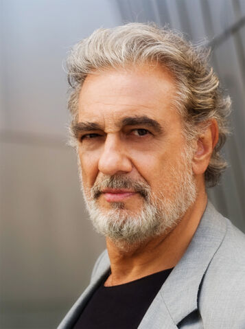 File:Plácido Domingo.jpg