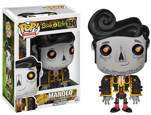 File:Manolo Remembered Pop Figure.PNG