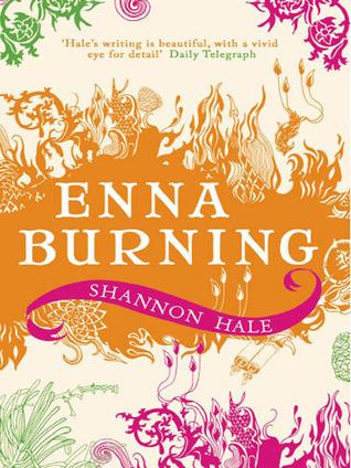 File:Enna Burning UK cover.jpg