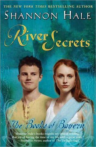 File:River Secrets Second Edition.jpg