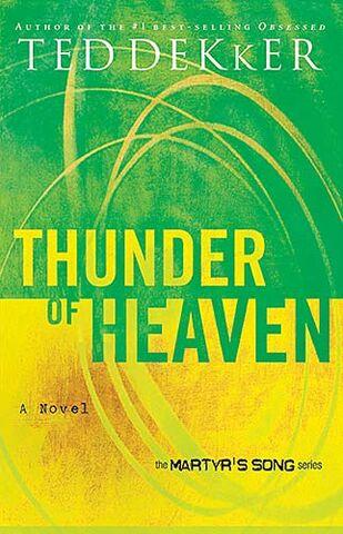 File:Thunder of Heaven.jpg