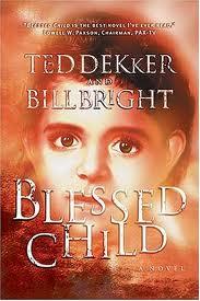 File:Blessed Child.jpg