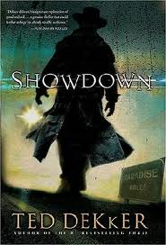 File:Showdown.jpeg