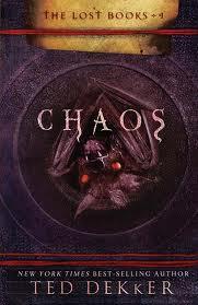 File:Chaos.jpg