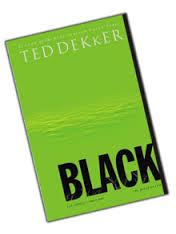 File:Black 2.jpg