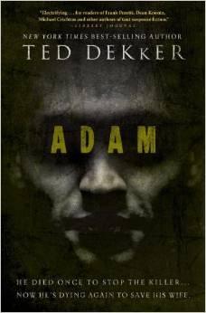 File:Adam 6.jpg