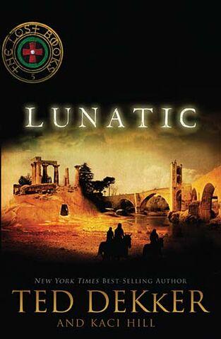 File:Lunatic 2.jpg