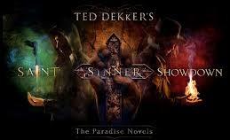 The Paradise Novels