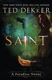 File:Saint 2.jpg