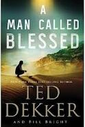 A Man Called Blessed 3