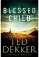 Blessed Child 3