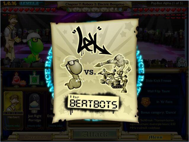 File:Beatbots.jpg