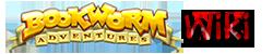 Bookworm Adventures Wikia