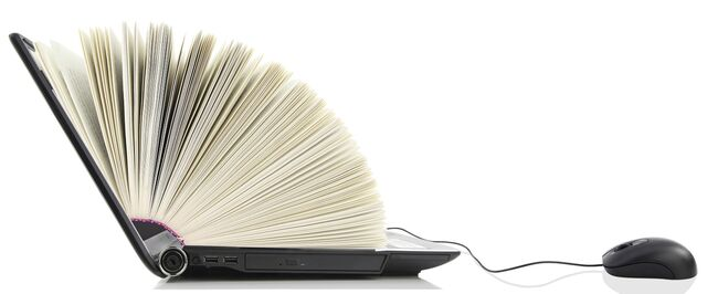File:Publishing industries pic.jpg