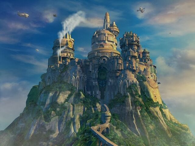 File:Setting Fantasy World.jpg