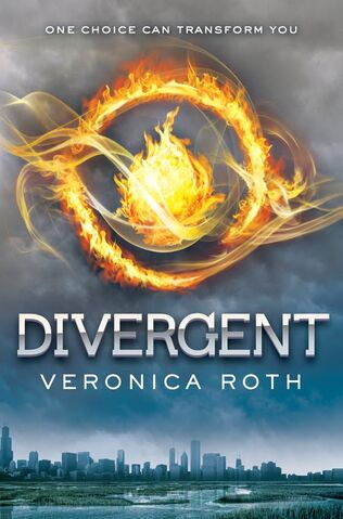 File:Divergent book cover.jpg
