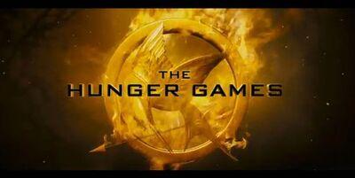 Hunger games logo.jpg.492x0 q85 crop-smart