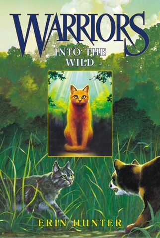 File:Into the Wild Cover.jpg