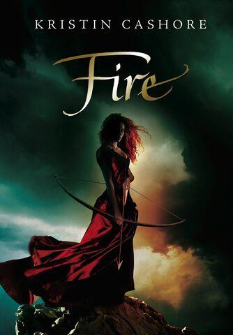 File:Fire Cover 2.jpg