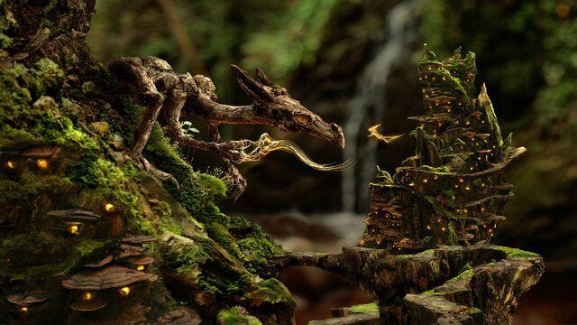 File:Moss Dragon.jpg
