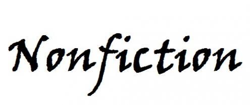 File:Nonfiction.jpg