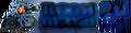 Миниатюра для версии от 17:24, февраля 12, 2015