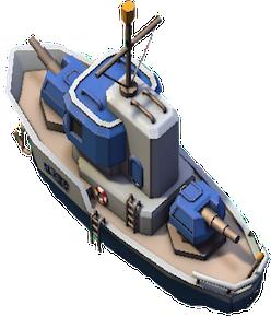 File:Gunboat2.png
