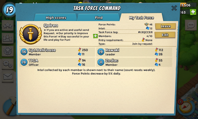 File:Task Force - Quiren.png