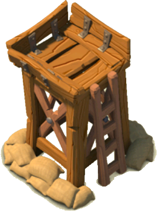 File:SniperTower Lvl 5.png