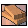File:Wood (1).png